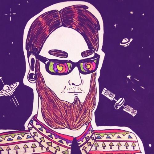 Forester's avatar