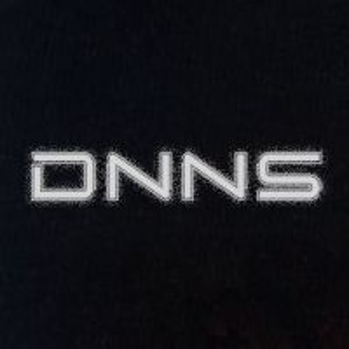 DNNS's avatar