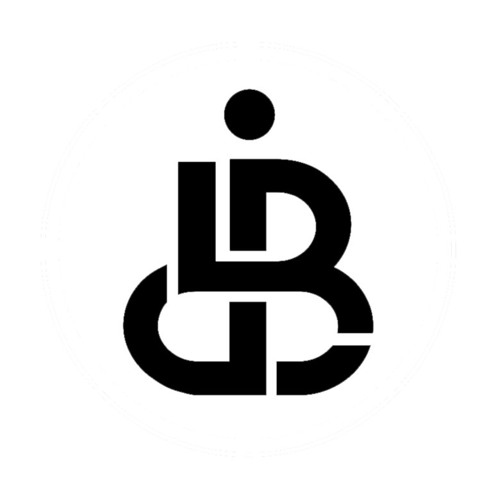 The Bodhi Agency's avatar