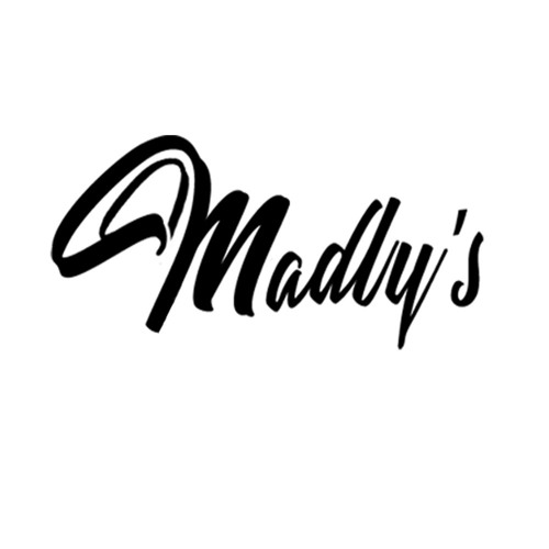 MADLY'S's avatar