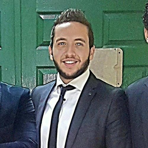 tareq mahmoud's avatar