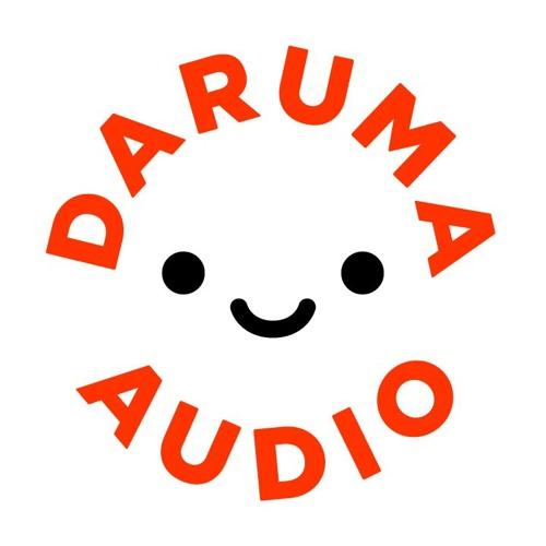 Daruma Audio's avatar