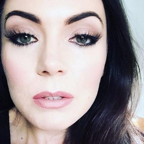 Amanda Howard's avatar