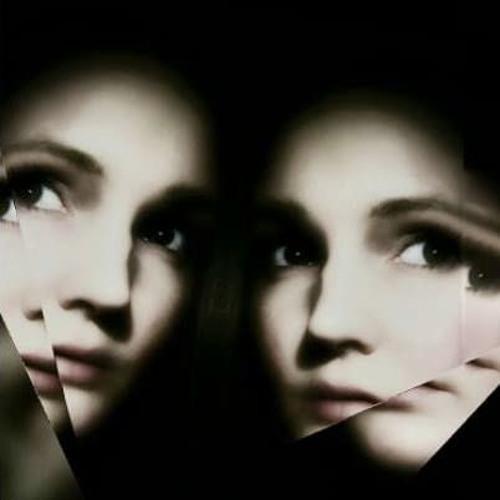 whisk82's avatar