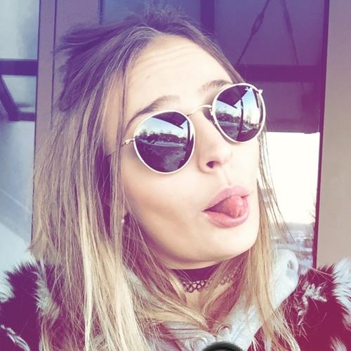 Viktoria Schlemmer's avatar