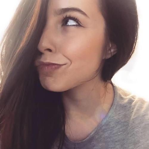 Breanna.Rae's avatar