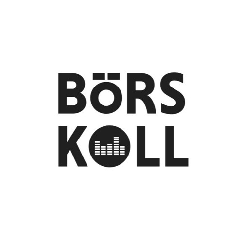 Börskoll's avatar