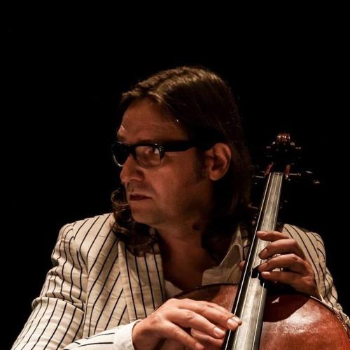 Kessels's avatar