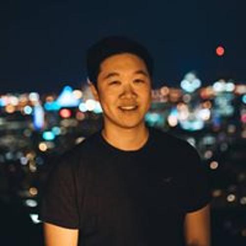 Justin Chiu's avatar