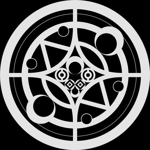 The Sigil's avatar