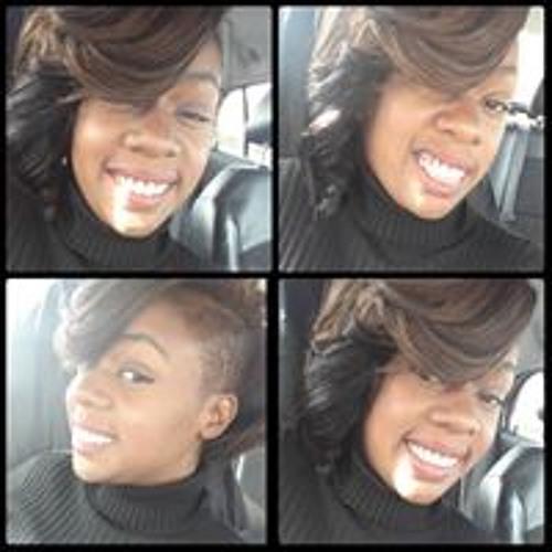 FirstOff Nwansi's avatar