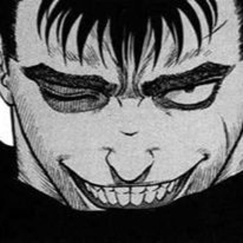 LŪXIFĒR's avatar