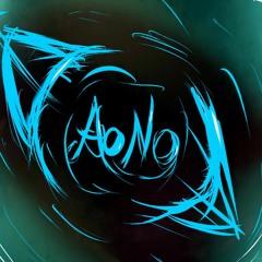 Aonoexorcist100