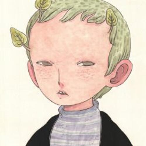 DCK's avatar