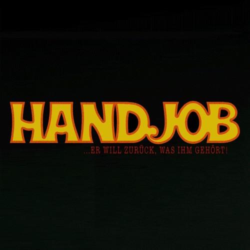 handjobsoundtrack's avatar