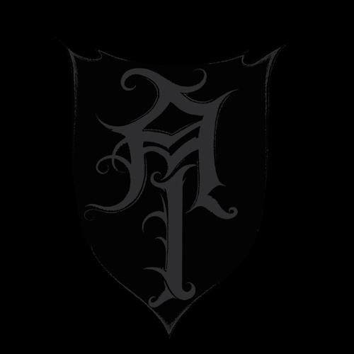 Aurora Infernalis's avatar
