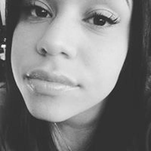 Kiaraliz Figueroa's avatar
