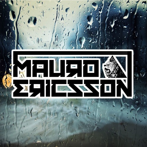 Download Old Dominion - Written In The Sand (Mauro Ericsson Bootleg)