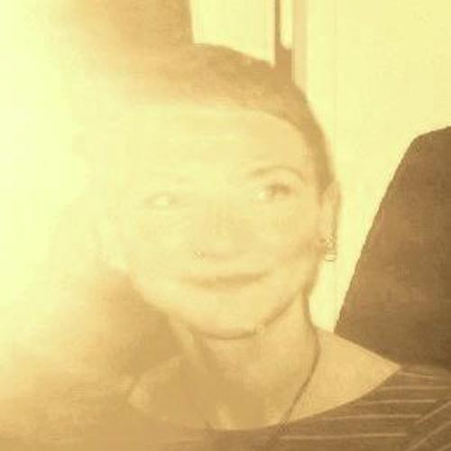 Knabie's avatar