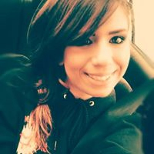 Maile Lehualani Souza's avatar