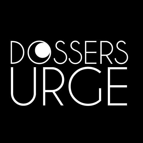 DOSSERS URGE's avatar