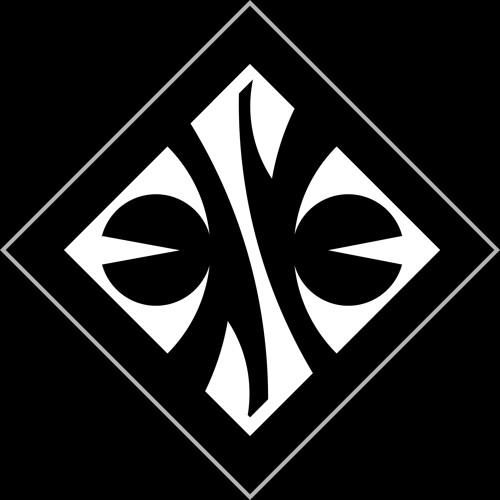 DSeed's avatar