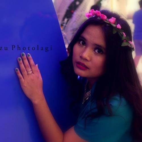 Sartika Sitohang's avatar