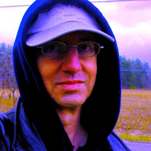 Norman Salant's avatar