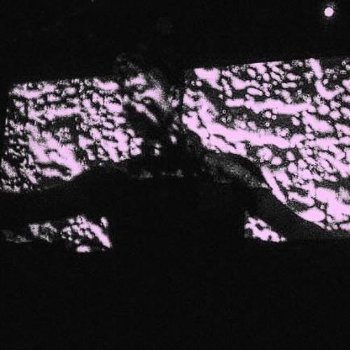 måtyrer's avatar
