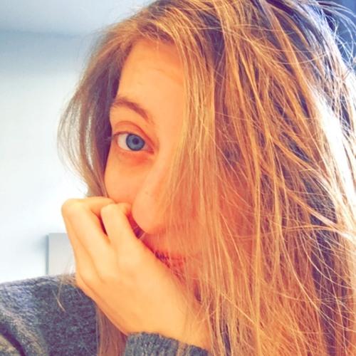 Liselotte's avatar