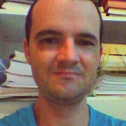 Emerson Firmino's avatar