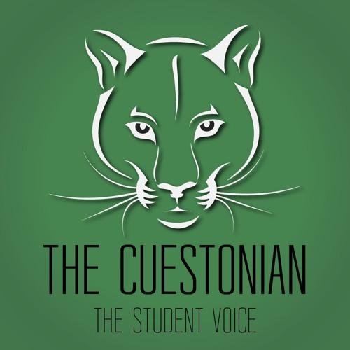 The Cuestonian's avatar