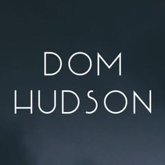 Dom Hudson