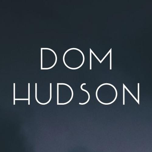 Dom Hudson's avatar