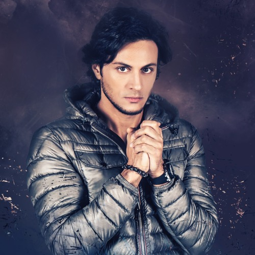 Thiago Mansur's avatar