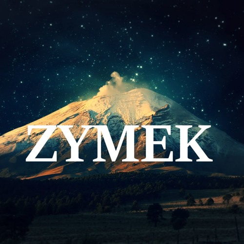 Zymek's avatar
