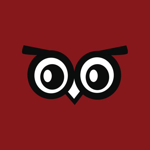 Impunity Observer's avatar