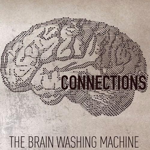 The Brain Washing Machine's avatar