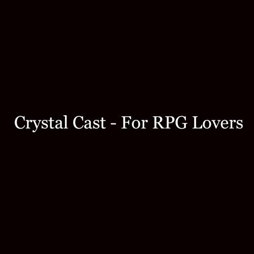 Crystal Cast's avatar