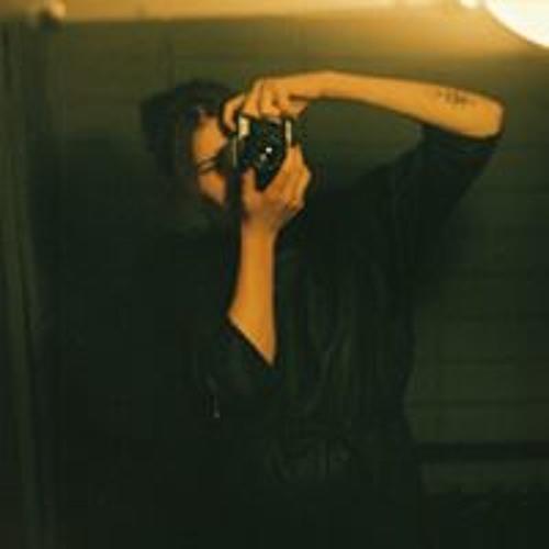 Aneta Sanda's avatar