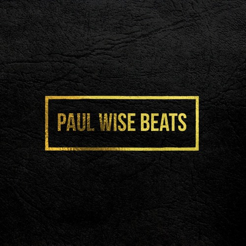 Paul Wise Beats's avatar