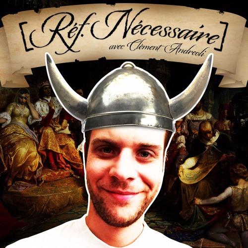 Réf Nécessaire's avatar