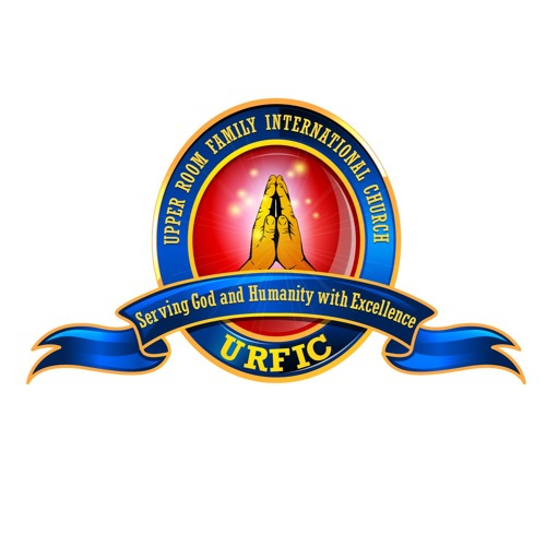 URFIC Official's avatar