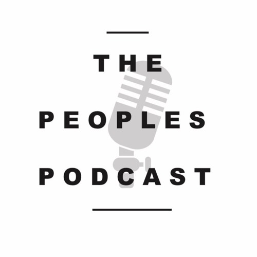 The Peoples Podcast's avatar