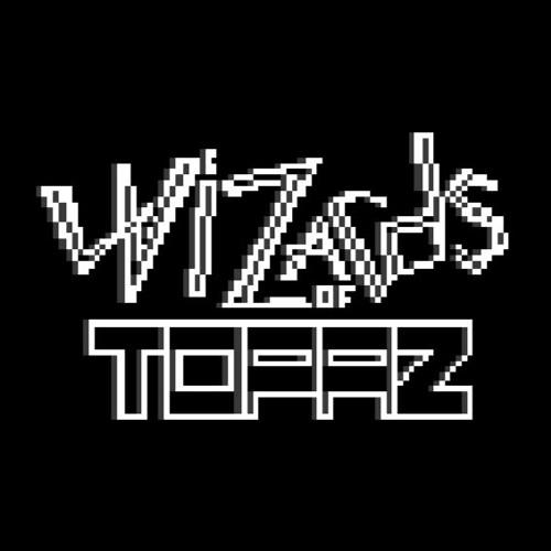 Wizards of Topaz's avatar