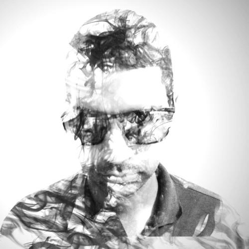 Rodolfo Oliver's avatar