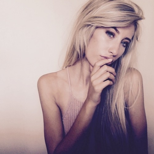 Meg Maurer's avatar