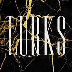 LURKS