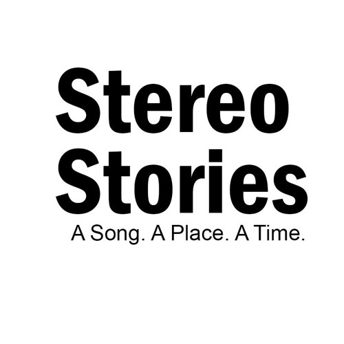 Stereo Stories Radio's avatar