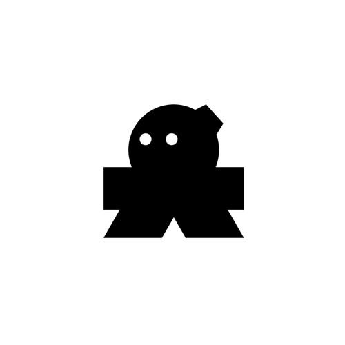 Snowy Beatz's avatar